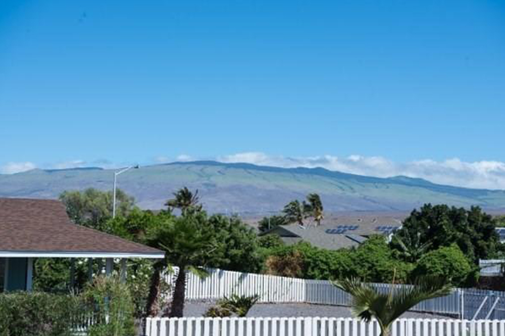 affordable hawaii real estate in waikoloa view