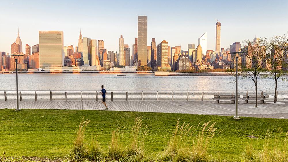happy home ideas to find healthy neighborhoods