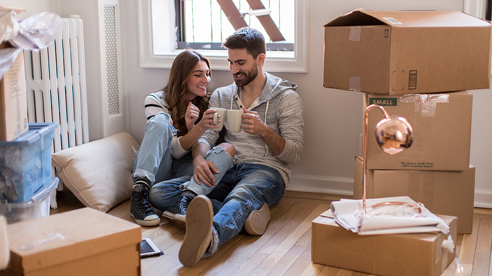 Things You Should Do Before Moving into Your Newly Built Home