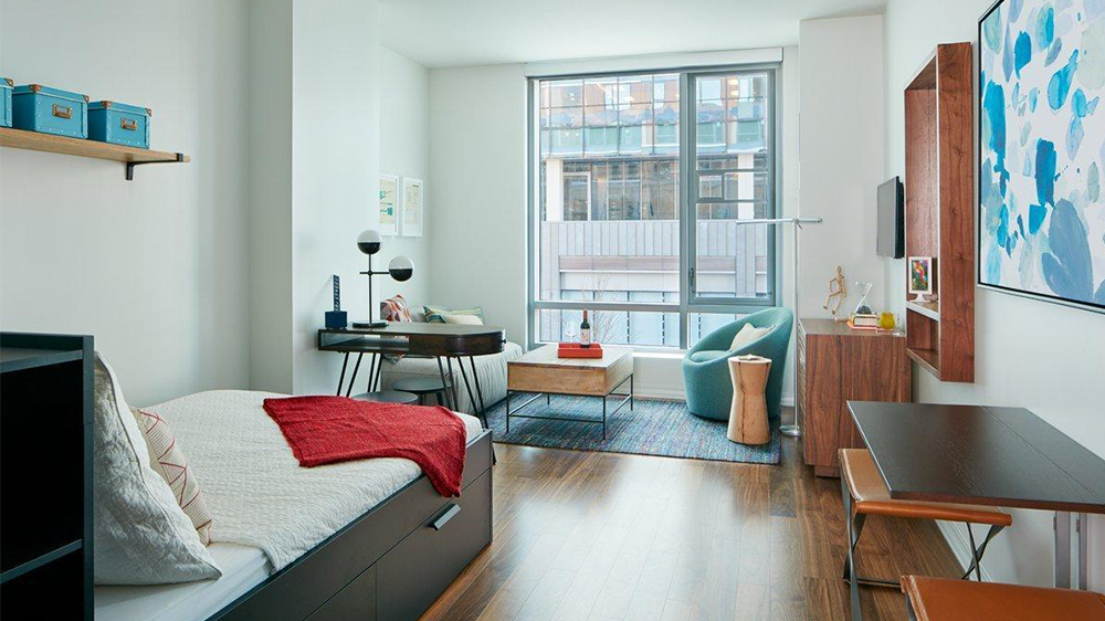 Small Apartments For Rent In America Real Estate 101 Trulia Blog