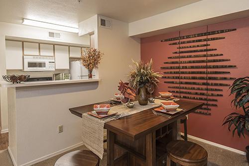 apartments for rent in phoenix az