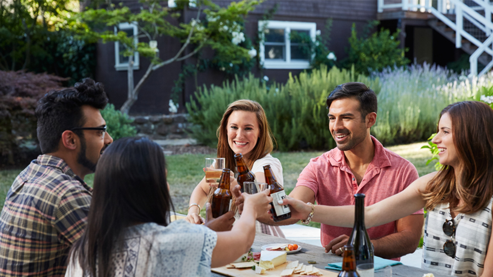 home buying tips for all age groups
