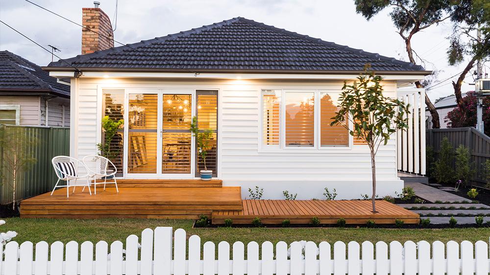 spring real estate market 2017 house