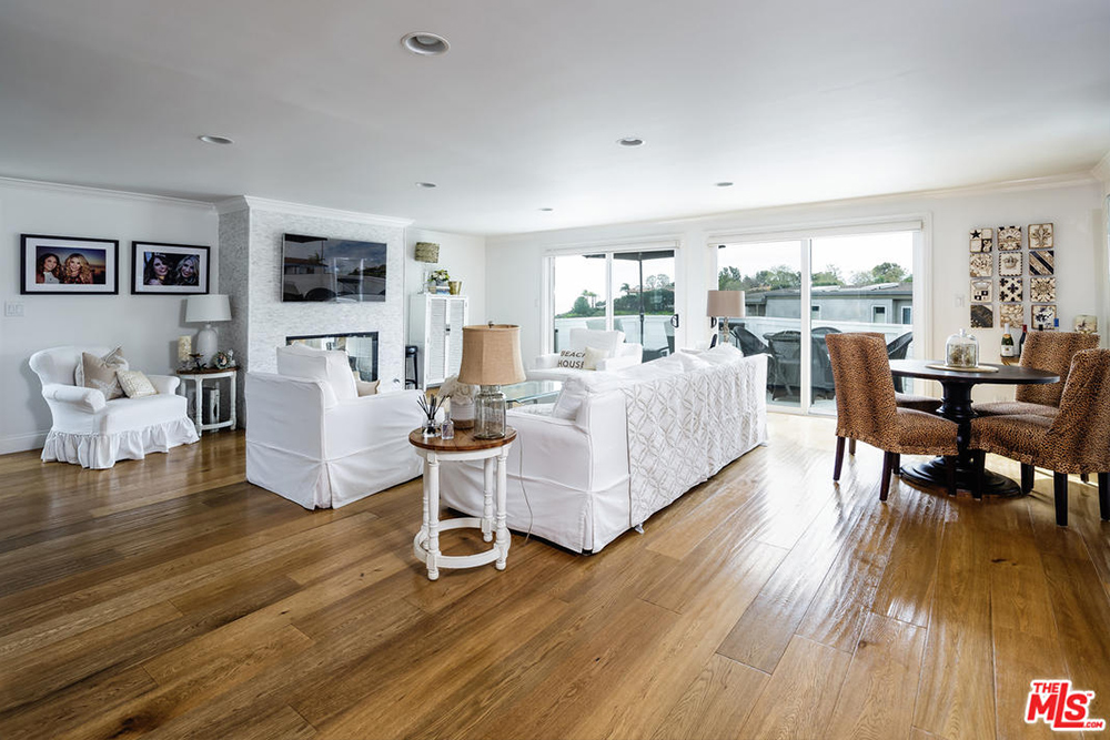 house for sale in malibu mobile home