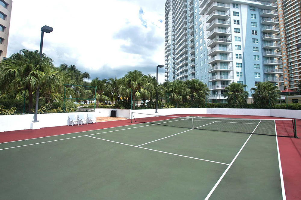 Affordable apartment for rent in miami fl