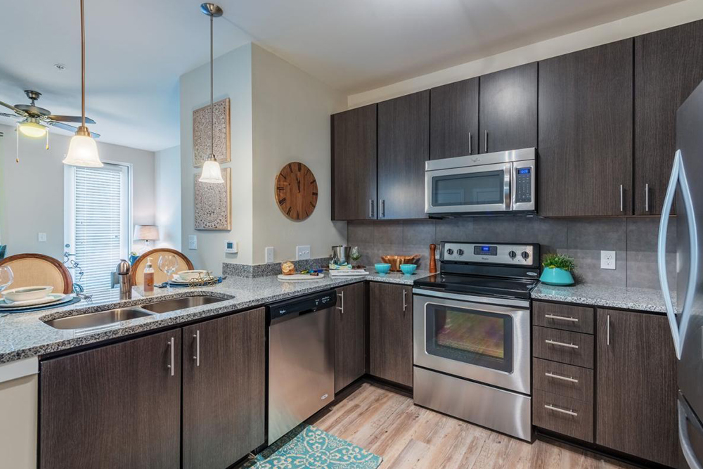 Affordable apartment for rent in mount pleasant sc