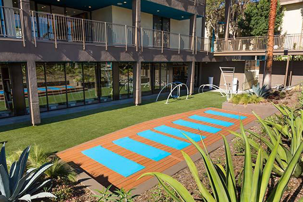 Affordable apartment for rent in san diego ca
