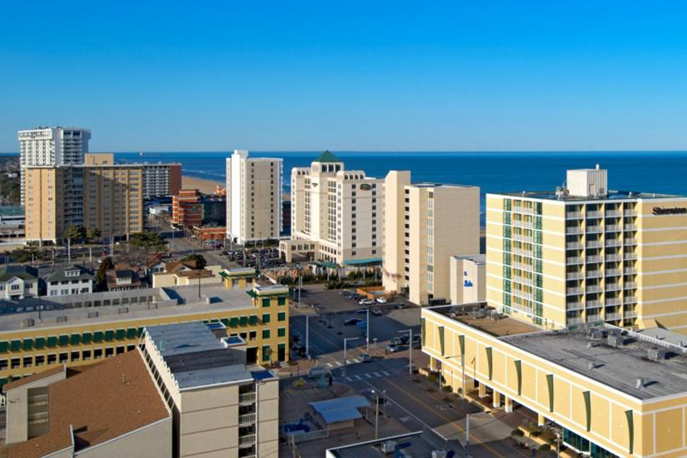 Affordable apartment for rent in virginia beach va