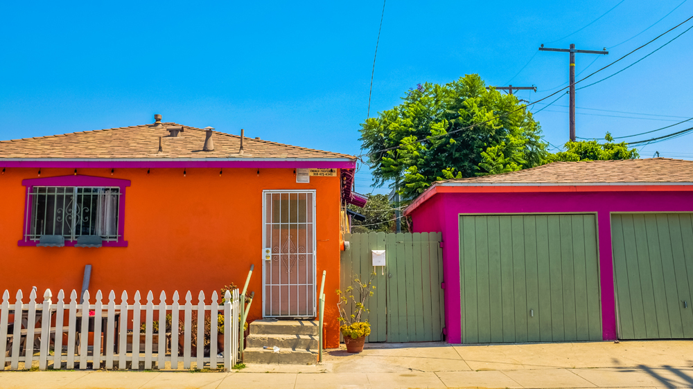 8 Reasons Your House Isn't Selling in a Hot Market— Trulia Blog