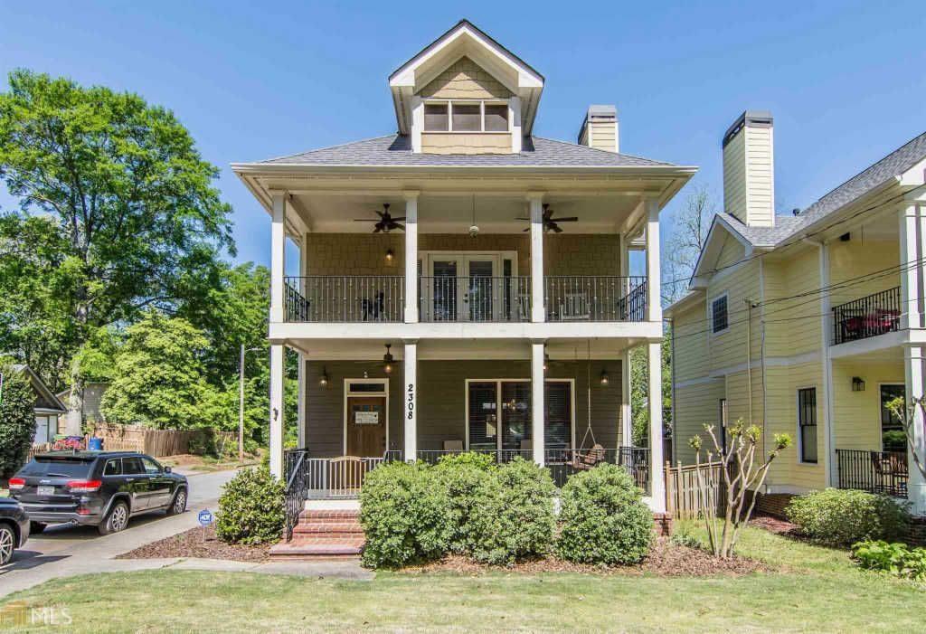 $500K-Homes-Across-the-U.S.
