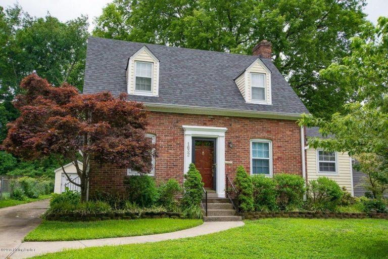 $250K-Homes-Across-America-Louisville-KY