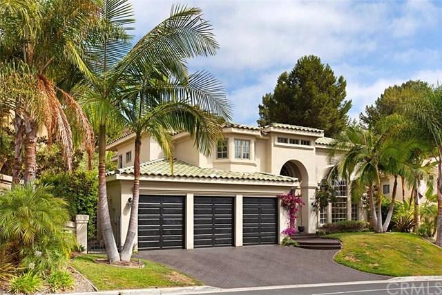 alexis bellino buys san juan capistrano home for 3.1m exterior