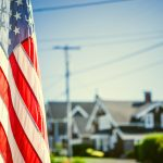My home buying story: How VA loans helped this service member buy a home