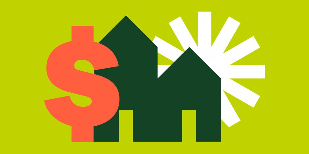 Security deposit refunds and how to get them | Trulia