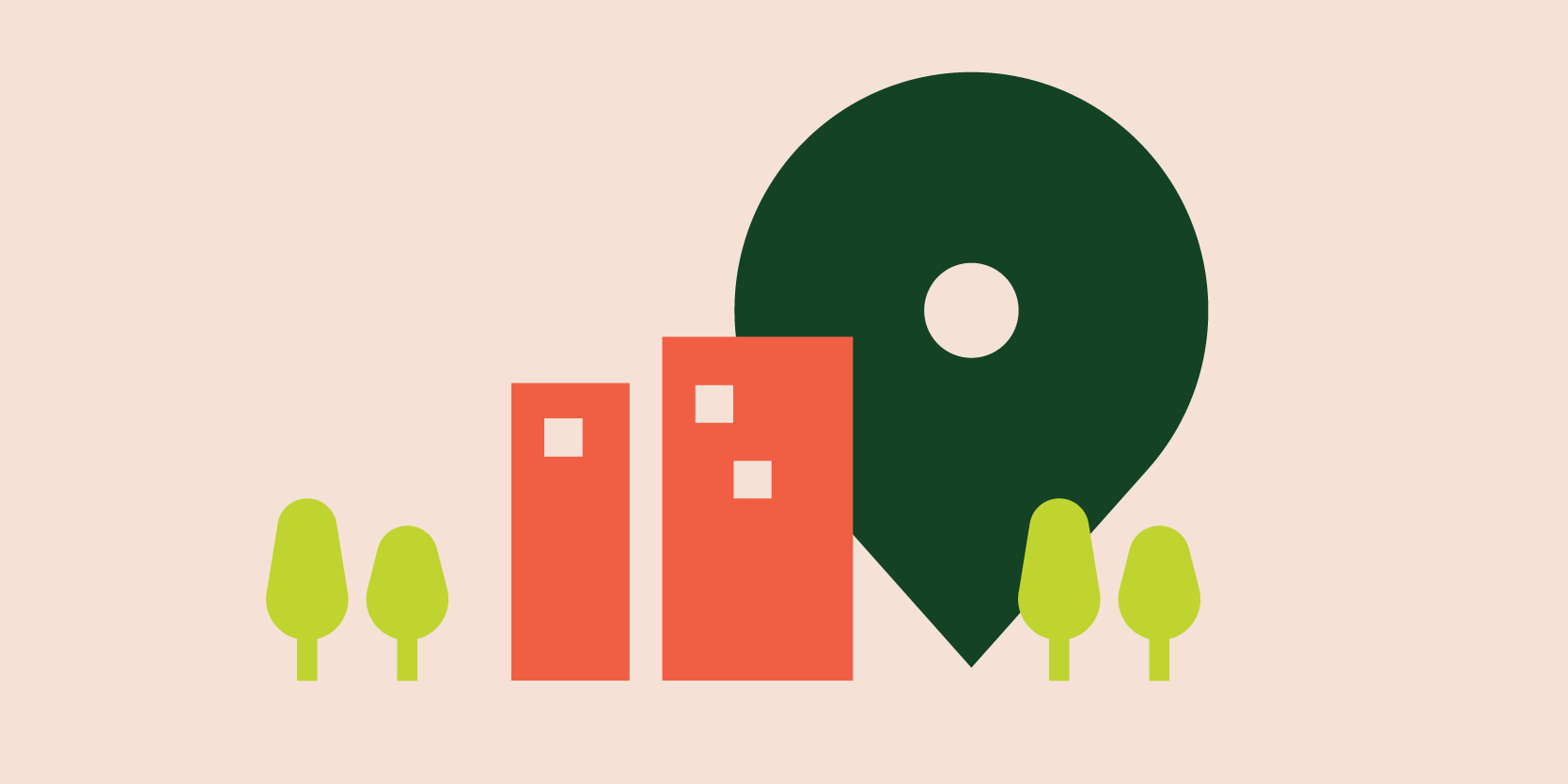 A subletting guide for renters   Trulia