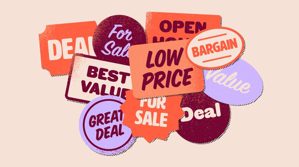 Trulia_Bargain Listings_Banner