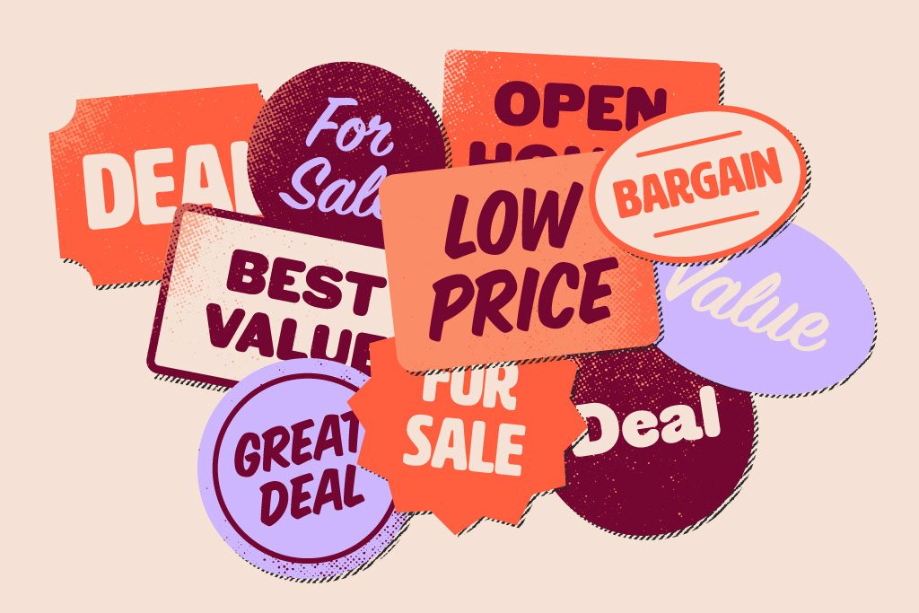Trulia_Bargain Listings_Thumbnail