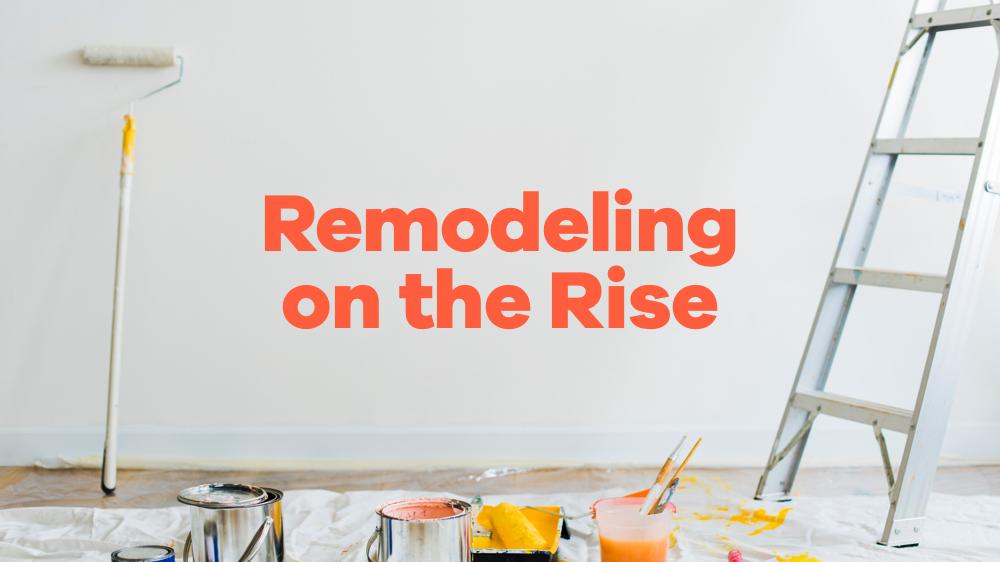 RemodelingReport_Hero