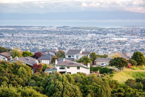 Trulia-Neighborhoods-Caballo-Hills-Oakland-CA
