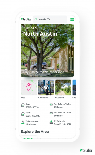 Trulia-Neighborhoods-iPhone-Hero