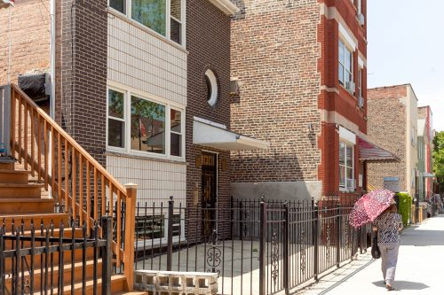 Trulia-Neighborhoods-Chinatown-Chicago-IL