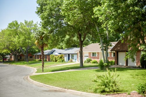 Trulia-Neighborhoods-Wooten-Austin-TX
