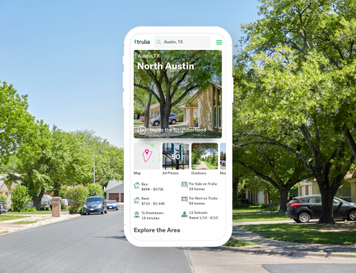 Trulia-Neighborhoods-iPhone-Austin-TX