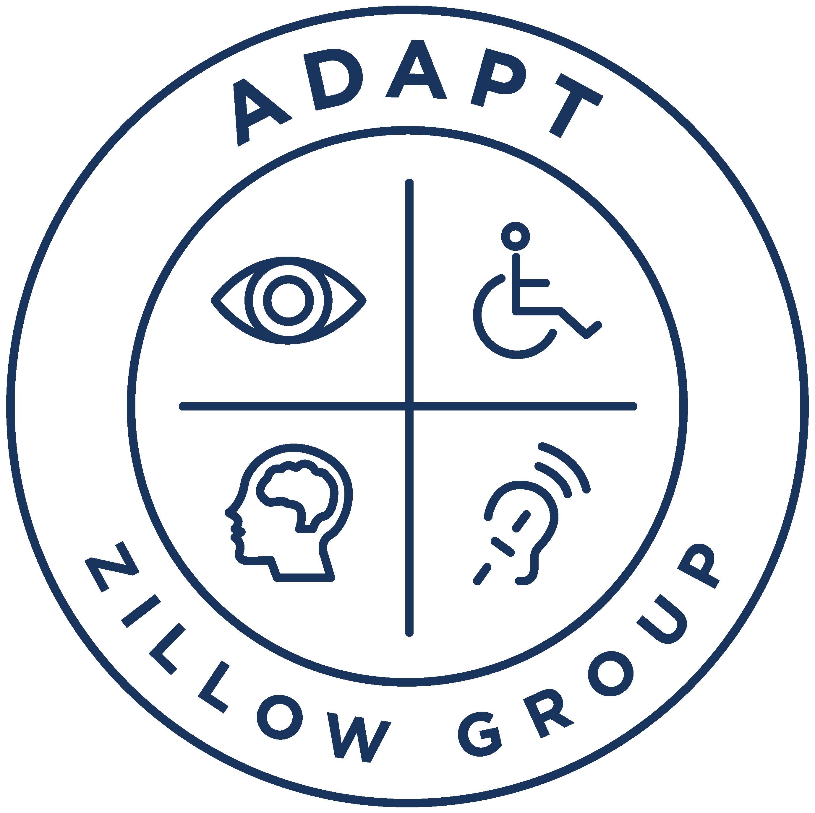 ADAPT Network