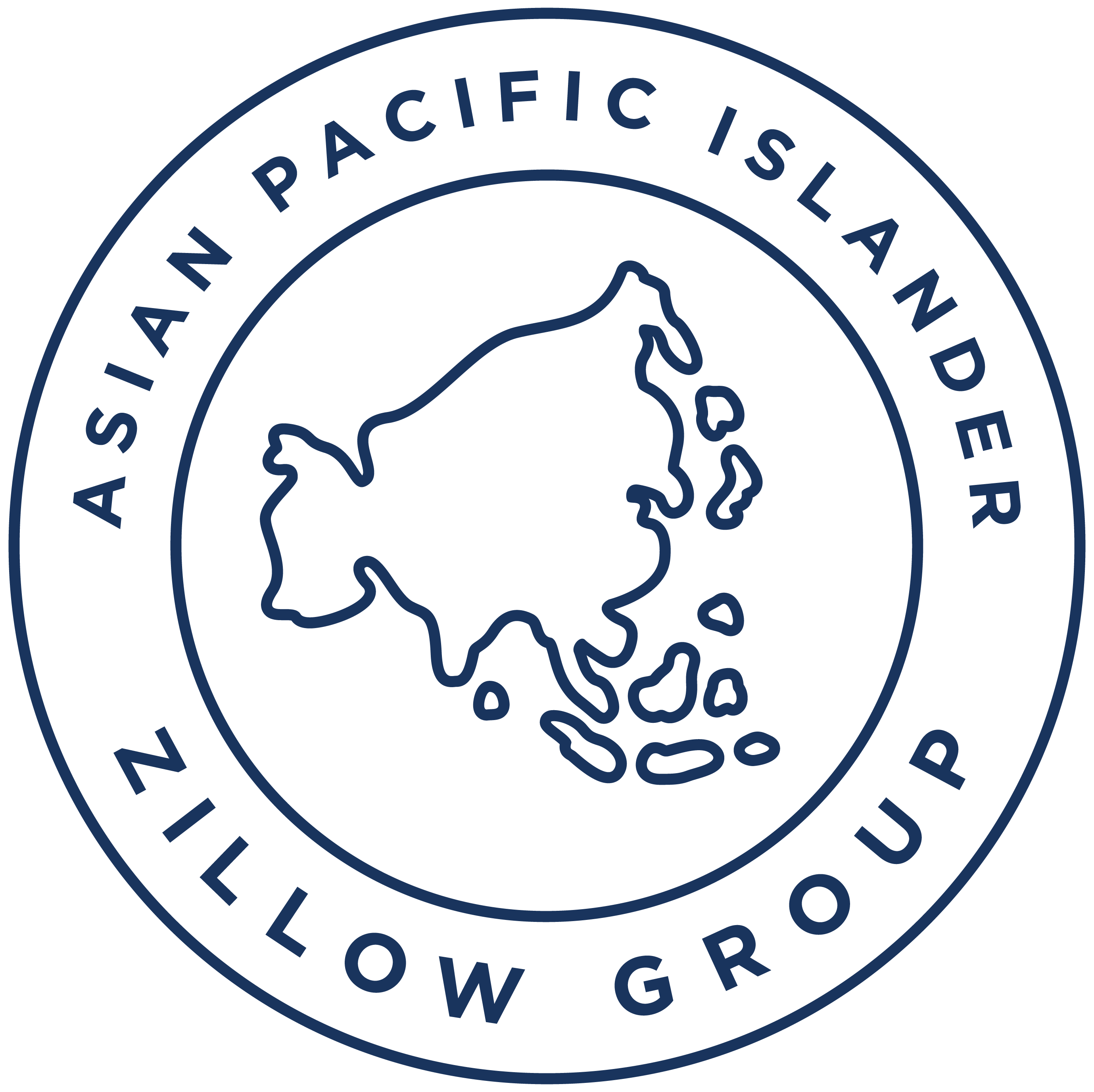 Asian Pacific Islander Network