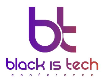 Black Is Tech