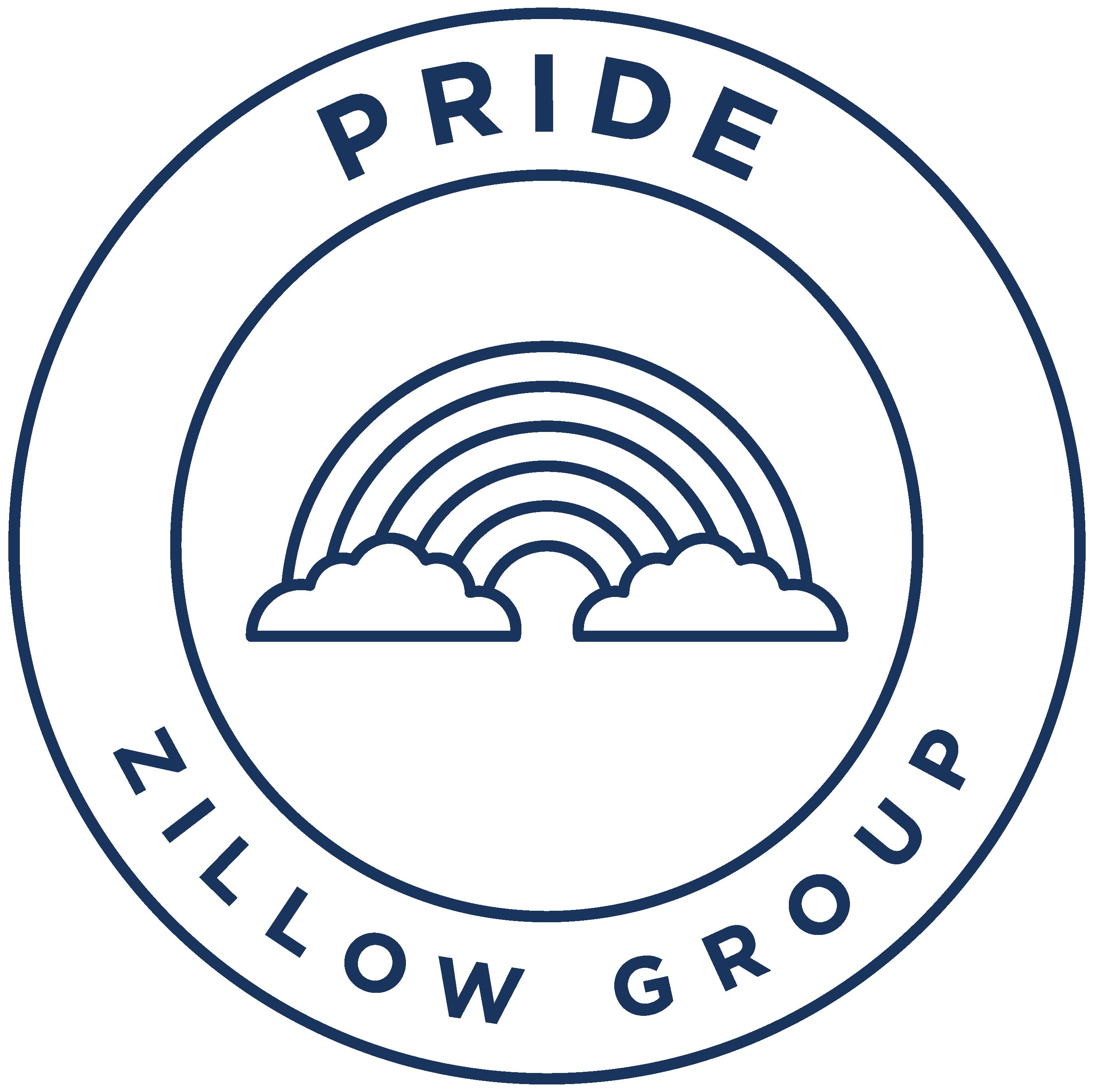 LGBTQ+ Network