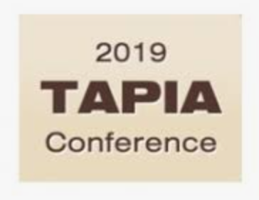TAPIA Conference