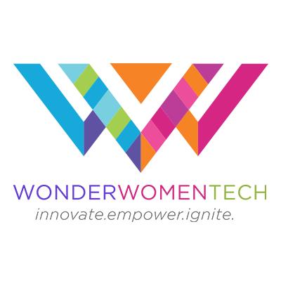 Wonder Women Tech