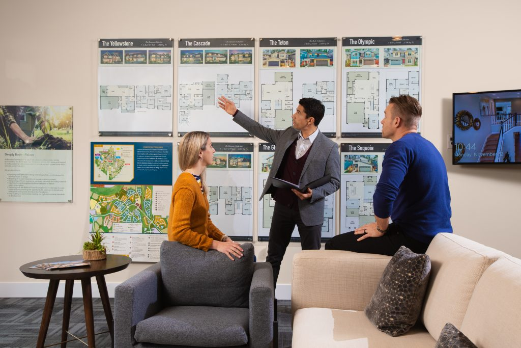 Who Do You Trust To Build Your Dream Home New Zillow Builder Ratings And Reviews Can Help Zillow Group