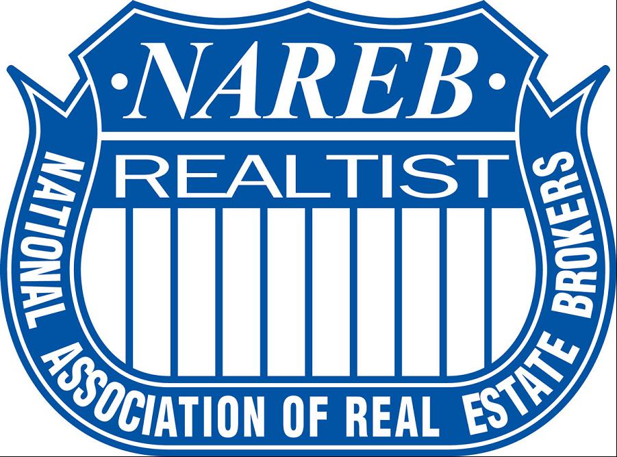 NAREB Realist
